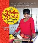 The Kitchen Diva S Diabetic Cookbook