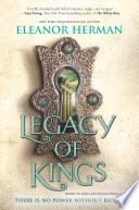 Legacy of Kings