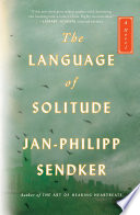 The Language of Solitude The Title Dragon Games