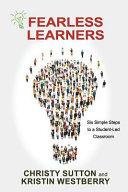 Fearless Learners
