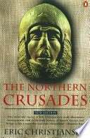 The Northern Crusades