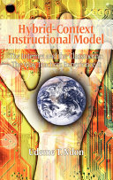 Hybrid-context Instructional Model