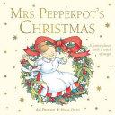 Mrs Pepperpot s Christmas