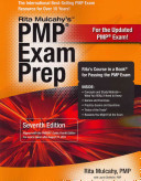 Rita Mulcahy s PMP   Exam Prep