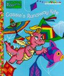 Cassie s Runaway Kite
