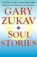 . Soul Stories .