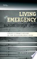 Living Emergency