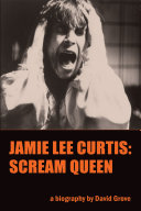 download ebook jamie lee curtis: scream queen pdf epub