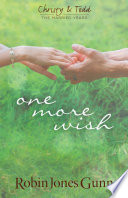 One More Wish