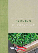 Pruning and Training