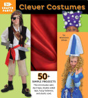 Ebook Clever Costumes Epub Shannon Whitt Apps Read Mobile