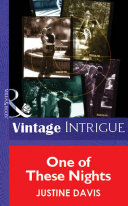 One Of These Nights Mills Boon Vintage Intrigue