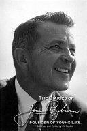 The Diaries of Jim Rayburn