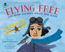 Flying Free Book PDF