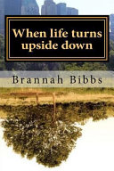 When Life Turns Upside Down Book PDF