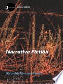 Ebook Narrative Fiction Epub Shlomith Rimmon-Kenan Apps Read Mobile