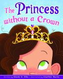 The Princess Without a Crown Book PDF