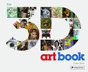 The 3D Art Book