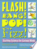 Flash  Bang  Pop  Fizz