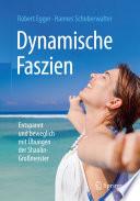 Dynamische Faszien