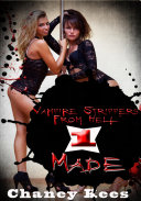 Vampire Strippers From Hell 1  Made   Paranormal Erotica