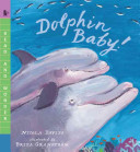 Dolphin Baby