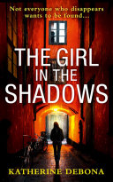download ebook the girl in the shadows pdf epub