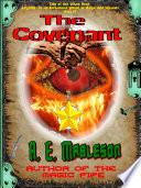 download ebook the covenant pdf epub