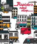 Rapido's Next Stop