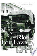 Riot at Fort Lawton  1944