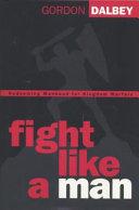 Fight Like a Man