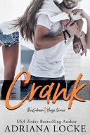 Crank Book PDF