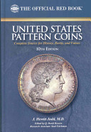 United States Pattern Coins