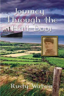 Journey Through the Half Door