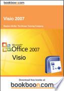Visio 2007