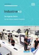Die digitale Fabrik
