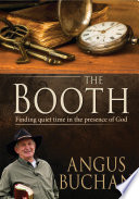 The Booth (eBook)