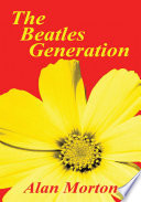 The Beatles Generation