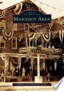 Mahanoy Area