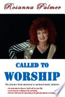 Ebook Called to Worship Epub Rosanna Palmer Apps Read Mobile