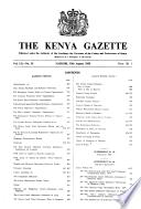 Aug 19, 1958