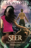 Seer Book Cover