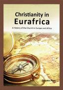 Christianity in Eurafrica