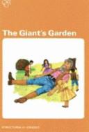 The Giant s Garden