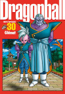 Dragon Ball Perfect Edition - tome 4