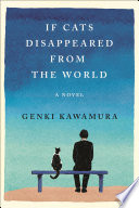If Cats Disappeared from the World Book PDF