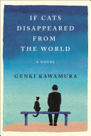 download ebook if cats disappeared from the world pdf epub