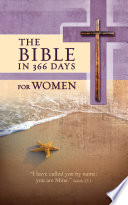 The Bible In 366 Days For Women Ebook