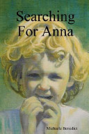 Searching for Anna