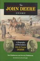 The John Deere Story